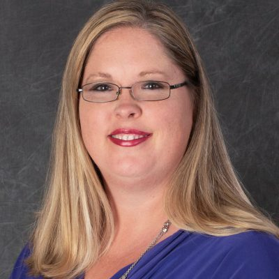 Kristy Roberts, Licensing & Compliance Manager, ILSA Inc.